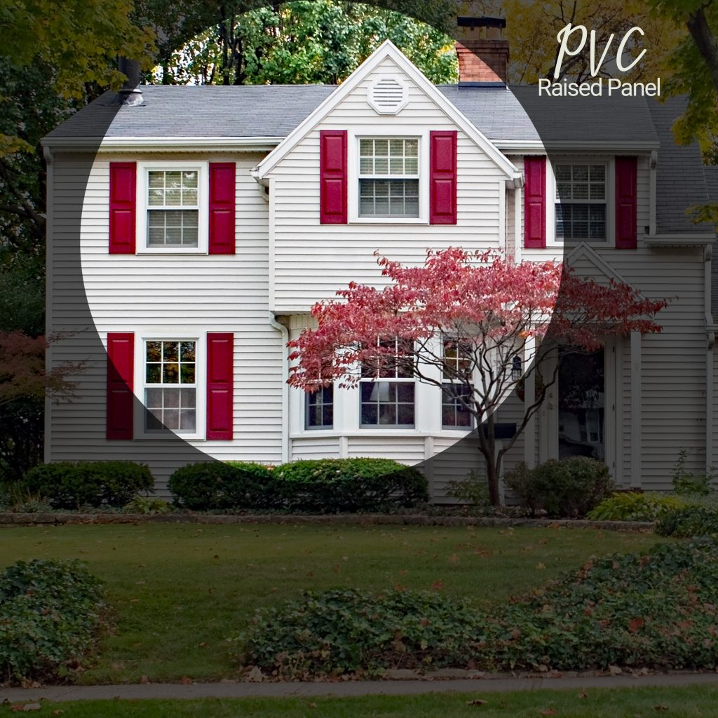 3 Easy Curb Appeal Upgrades For Spring